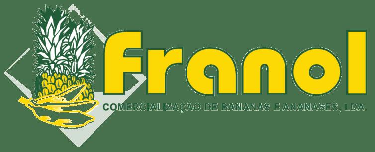 logo franol